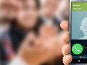 Best Fake Incoming Call Apps Android 2019