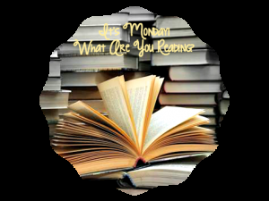 It's Monday! What Are You Reading? – 13 May 2019