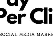 Best Kept Secrets Social Media Marketing Work Together