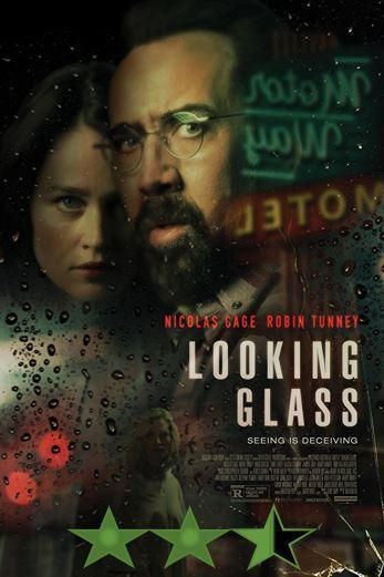 Looking Glass (2019)