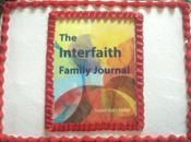 Interfaith Family Journal: Need