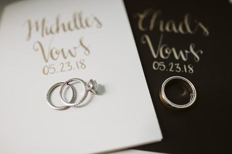 Dana Villas Dream  Elopement: Michelle & Chad