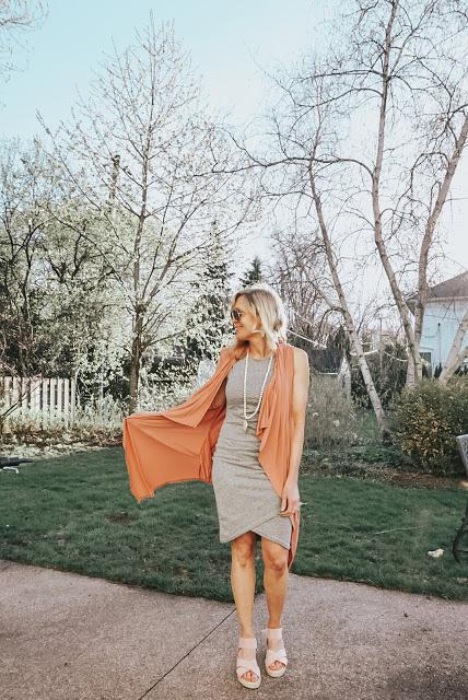 STYLE SWAP TUESDAYS- THE MUST HAVE TRENDS OF THE SEASON
