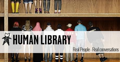 Image result for human libraries