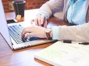 Truth About Custom Essay Writing Services