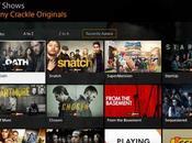 Best Sites Watch Shows Online