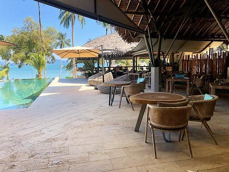 TreeHouse Villas Review | Koh Yao Noi, Thailand