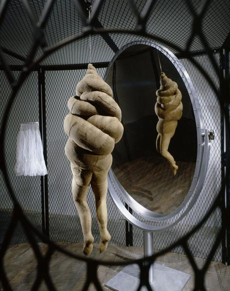 Louise Bourgeois: Biography, Works, Exhibitions