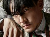 Candy Chang Chen