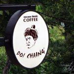 Doi Chaang, Chaing Mai – Rich & Flavoured Coffee; Great Food