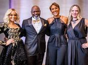 Star-Studded Crowd Helps Raise $1.1 Million Raised This Year's Emmitt Smith Celebrity Invitational