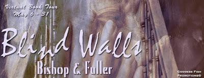 Blind Walls by Bishop and Fuller