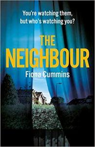 The Neighbour – Fiona Cummins
