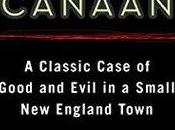 TRUE CRIME THURSDAY- Death Canaan: Classic Case Good Evil Small England Town Joan Barthel Feature Review