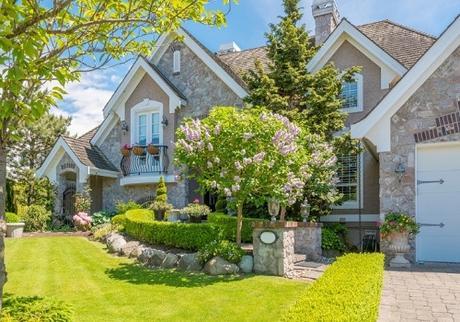 5 Ways to Enjoy Your House