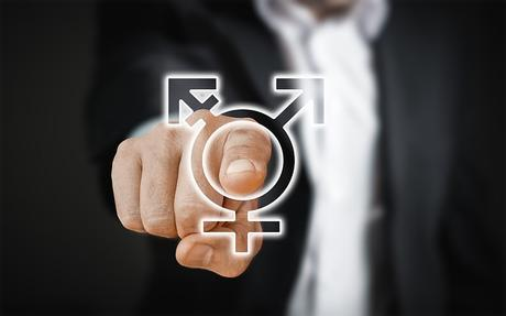 Changing the Bigger Picture for Long-Term Gender Equality