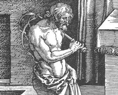 XVII. Friedrich Nietzsche And The Idea Of God