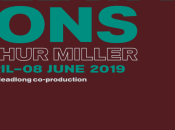 National Theatre Live: Sons (2019) Review