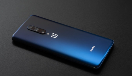 OnePlus 7 – Rumours and Truth
