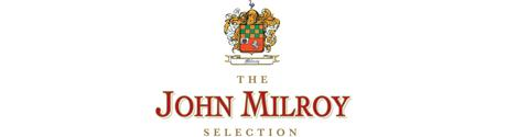 Whisky Review – The John Milroy Selection Tobermory 8 Year Old