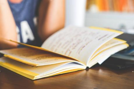 Learning to Read: Perfect Age to Teach Your Child to Read