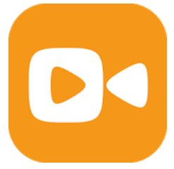 Best Movies streaming apps Android