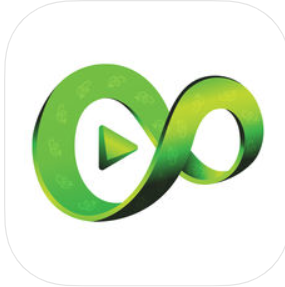 Best Movies Streaming Apps Android& iPhone