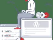 Reset WordPress Blog Using Free Plugin 2019
