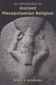 Revisiting Mesopotamia