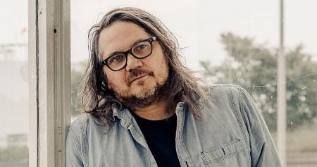 Jeff Tweedy: free show in NYC