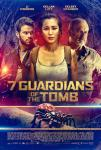 Guardians of the Tomb (2018) Review