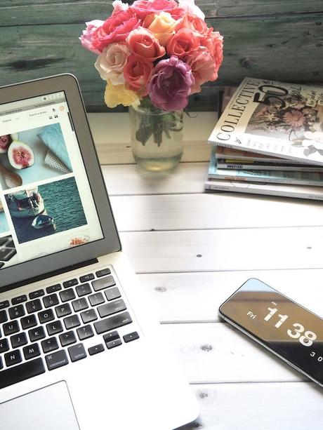 Ways To Boost Your Blog