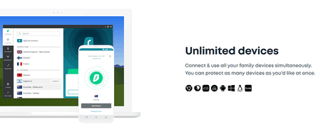 Surfshark Review: An All-in-One VPN to Secure Your Digital Life
