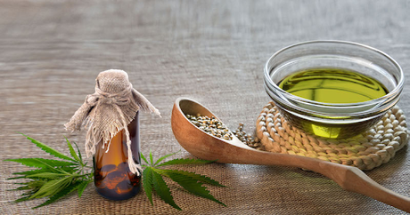 Get Educated on Categories of Hemp Oil to Make an Informed Decision