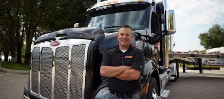Be the Safest and Best Truck Driver with The Help of These Important Safety Tips!