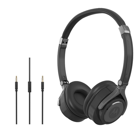 Top Headphones Under Rs 800