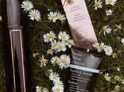 Whish Body Natural Skincare Review Properly Apply Mask