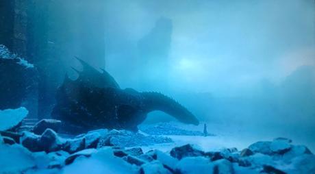 TV Review: 'Game of Thrones' Season 8 Episode 6 'The Iron Throne'