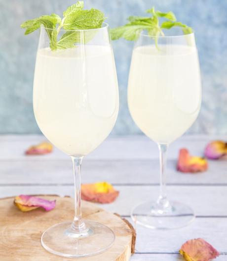 Welcome to #SpritzGate 2019: Modernizing A Classic Summer Cocktail