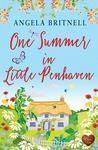 One Summer in Little Penhaven