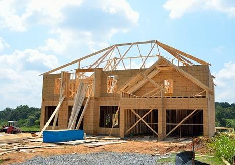 Tips to Reduce Cost of a New Building Construction