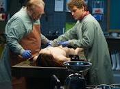 Wednesday Horror: Autopsy Jane