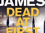 Dead First Sight Peter James