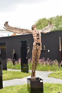 RHS Chelsea 2 - for a few highlights more