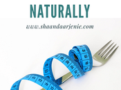Healthy Ways Lose Weight Naturally