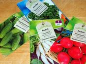 More Options Seed-sourcing