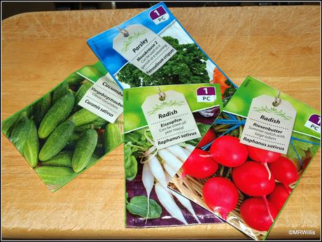 More options for seed-sourcing