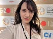 Young Entrepreneurs Plan Global Change Summit Fukuoka