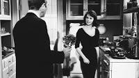 Oscar Got It Wrong!: Best Original Screenplay 1963