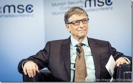 Bill_Gates_2017